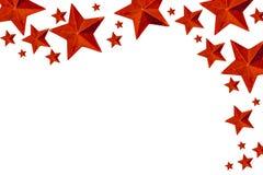 αστέρι Χριστουγέννων ελεύθερη απεικόνιση δικαιώματος