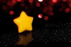 Αστέρι Στοκ εικόνες με δικαίωμα ελεύθερης χρήσης