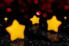 Αστέρι Στοκ φωτογραφίες με δικαίωμα ελεύθερης χρήσης