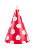 Καπέλο Κόμματος Στοκ εικόνα με δικαίωμα ελεύθερης χρήσης