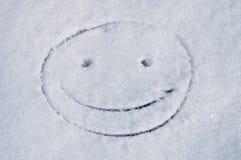αστείο χαμόγελο προσώπο& Στοκ φωτογραφίες με δικαίωμα ελεύθερης χρήσης