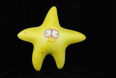 αστερίας Στοκ Εικόνες