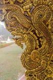 Αστερισμός της Ταϊλάνδης Στοκ Εικόνες