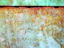 ΑΣΤΙΚΗ ΑΦΗΡΗΜΕΝΗ ΣΤΕΝΗ ΕΠΑΝΩ ΑΠΟΨΗ FLENSBURG/GERMANY στοκ φωτογραφίες