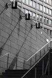 αστικός Στοκ εικόνες με δικαίωμα ελεύθερης χρήσης