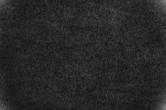 Αστικό υπόβαθρο Grunge ή σιτάρι και απλά θέση κινδύνου επικαλύψεων σύστασης σκόνης πέρα από οποιοδήποτε αντικείμενο για να δημιου στοκ εικόνα