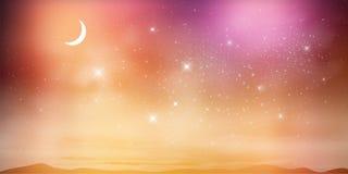 αστρολογίας στοκ εικόνες