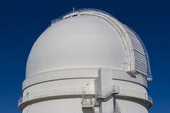 Αστρολογικό παρατηρητήριο, αστρολογικός θόλος παρατηρητήριων στοκ εικόνες