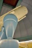 αστρονομικό παρατηρητήρι&omic Στοκ φωτογραφία με δικαίωμα ελεύθερης χρήσης