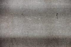 Ασυνήθιστη σύσταση - παλαιά πλάκα γκρίζα Στοκ Εικόνες