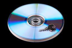 ασφάλεια δεδομένων στοκ φωτογραφίες με δικαίωμα ελεύθερης χρήσης