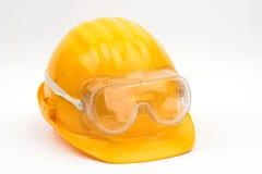 ασφάλεια εργαλείων Στοκ εικόνες με δικαίωμα ελεύθερης χρήσης