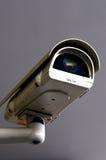 ασφάλεια φωτογραφικών μη& Στοκ Εικόνα