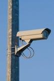 ασφάλεια φωτογραφικών μη& Στοκ εικόνα με δικαίωμα ελεύθερης χρήσης