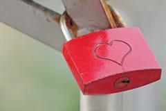 Ασφαλής αγάπη στοκ εικόνες
