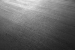 Ασφαλτώστε τη σύσταση Νέα φρέσκια άσφαλτος γραπτή Στοκ φωτογραφίες με δικαίωμα ελεύθερης χρήσης