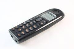 ασύρματο τηλέφωνο Στοκ φωτογραφία με δικαίωμα ελεύθερης χρήσης