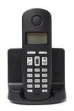 ασύρματο τηλέφωνο Στοκ εικόνες με δικαίωμα ελεύθερης χρήσης
