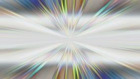 Ατελείωτος δρόμος υψηλής ταχύτητας Abstarct Γρήγορη μετάβαση ελεύθερη απεικόνιση δικαιώματος