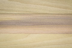 Ατελές ξύλο λευκών Στοκ Φωτογραφία