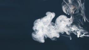 Ατμοσφαιρική επίδραση πλαισίου καπνού φιλμ μικρού μήκους