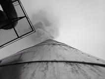 ατμός Στοκ φωτογραφίες με δικαίωμα ελεύθερης χρήσης
