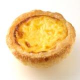 αυγό ξινό Στοκ φωτογραφίες με δικαίωμα ελεύθερης χρήσης