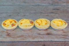 αυγό ξινό στοκ εικόνες