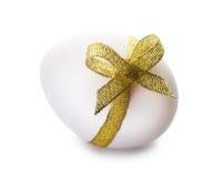 αυγό Πάσχας στοκ εικόνες