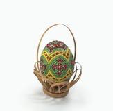 αυγό Πάσχας στοκ φωτογραφίες