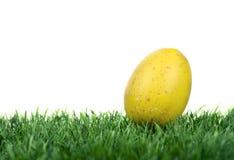 αυγό Πάσχας Στοκ Εικόνα