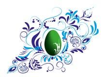 Αυγό Διανυσματική απεικόνιση