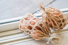 Αυγό Στοκ φωτογραφίες με δικαίωμα ελεύθερης χρήσης