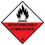 Αυθόρμητα το καύσιμο σημάδι συμβόλων απομονώνει στο άσπρο υπόβαθρο, διανυσματική απεικόνιση EPS 10 ελεύθερη απεικόνιση δικαιώματος