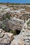 Αυλακιές Μάλτα κάρρων συνδέσεων Clapham στοκ φωτογραφία με δικαίωμα ελεύθερης χρήσης