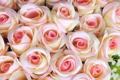 Αυξήθηκε λουλούδι στοκ εικόνες με δικαίωμα ελεύθερης χρήσης