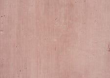 Αυξήθηκε τσάι αυξήθηκε χρώμα κατασκευασμένο Στοκ Εικόνες