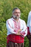 Αυξήθηκε φεστιβάλ επιλογής Στοκ φωτογραφίες με δικαίωμα ελεύθερης χρήσης