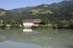 Αυστρία Στοκ φωτογραφίες με δικαίωμα ελεύθερης χρήσης