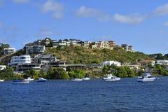 Αυστραλία, WA, προάστιο του Περθ στοκ φωτογραφία με δικαίωμα ελεύθερης χρήσης