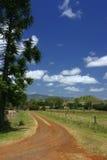 αυστραλιανή διαδρομή στοκ φωτογραφίες