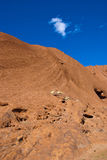αυστραλιανό βόρειο έδαφ&omicr στοκ φωτογραφίες με δικαίωμα ελεύθερης χρήσης