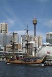 Αυστραλία, NSW, Σίδνεϊ Στοκ φωτογραφία με δικαίωμα ελεύθερης χρήσης
