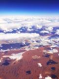 Αυστραλοί Στοκ εικόνες με δικαίωμα ελεύθερης χρήσης