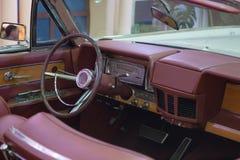 αυτοκίνητα παλαιά Στοκ φωτογραφία με δικαίωμα ελεύθερης χρήσης