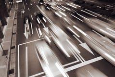 αυτοκίνητα στοκ φωτογραφία με δικαίωμα ελεύθερης χρήσης