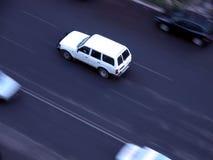 αυτοκίνητο γρήγορα στοκ φωτογραφία με δικαίωμα ελεύθερης χρήσης