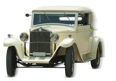 αυτοκίνητο ιστορικό στοκ εικόνα με δικαίωμα ελεύθερης χρήσης