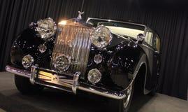 αυτοκίνητο ιστορικό στοκ εικόνες με δικαίωμα ελεύθερης χρήσης