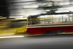 Αυτοκίνητο καροτσακιών Στοκ εικόνες με δικαίωμα ελεύθερης χρήσης